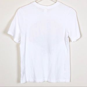 H&M Tops - H&M The Who T Shirt